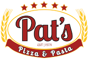 Pat's Pizza Ridley Township PA